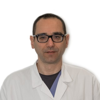 dott Campagna Giuseppe